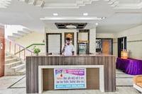 SPOT ON 30692 Hotel Amit SPOT