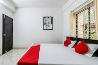 OYO 30698 Hari Om Guest House