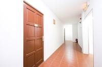 OYO 836 Mandurah Room & Cafe
