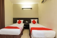 OYO Capital O 837 Hotel Bei King