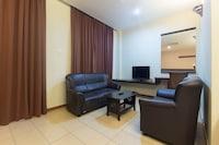 OYO Capital O 837 Hotel Bei King