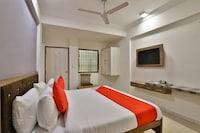 OYO 30714 Hotel Krishna