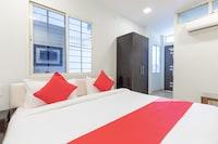 OYO 30721 Hotel Wow