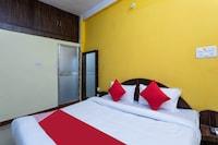 OYO 30722 Shree Rudrika Guest House
