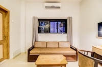 SilverKey Executive Stays 30731 Sector 29 Vashi Rd