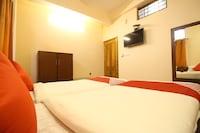 OYO Flagship 30734 Jeevan Lodge