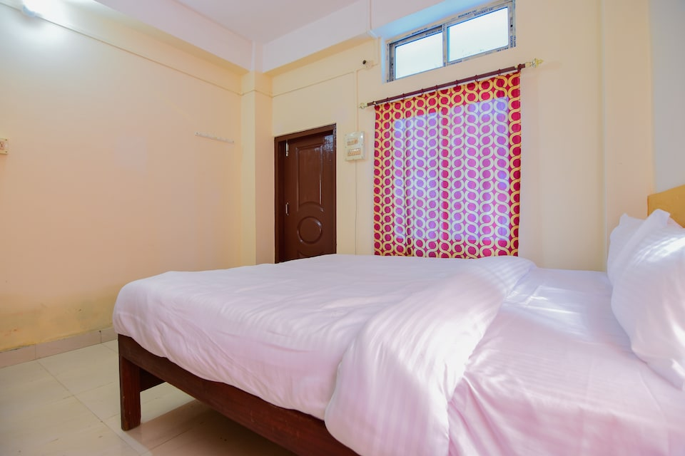 SPOT ON 30735 Dreamland Guest House