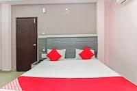 OYO 30750 M R Residency