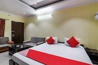 OYO 30754 Hotel A P Palace