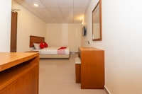 OYO 840 Hotel Bamboo