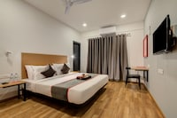 OYO Townhouse 283 Sec 28 Gurgaon