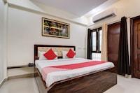 OYO 30849 Hotel Natraj INN