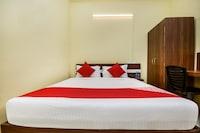 OYO Flagship 30852 De Jindal Guest House