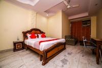 OYO 30855 Hotel Royal Residency Deluxe