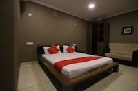 OYO 30865 Ss Residency