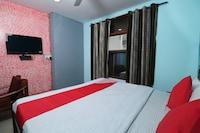 OYO 30877 Hotel Chiterkoot