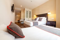OYO Hotel Altora