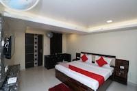 OYO Flagship 30884 Hotel Lr Regency