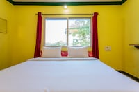 SPOT ON 30887 Hotel Aishwarya Mahal