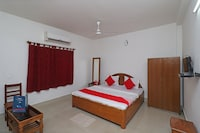 OYO 30889 Honeymoon Resort