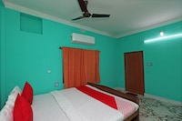 OYO 30889 Honeymoon Resort