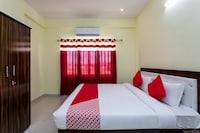 OYO 30896 Yashhotel And Restaurant