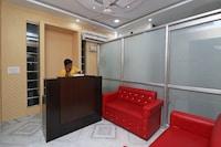 OYO 30897 Shri Shyam Lawn & Resort
