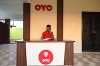 OYO 30905 UK Villa Saver