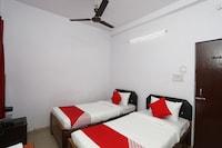 Collection O 30922 Hotel Aditya Inn Saver
