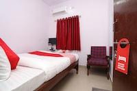 OYO Flagship 30922 Hotel Aditya Inn Saver
