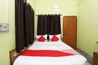 OYO Flagship 30927 Hotel Divya Saver