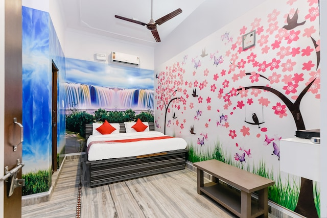 OYO 30930 Hotel Jaipur Inn Saver