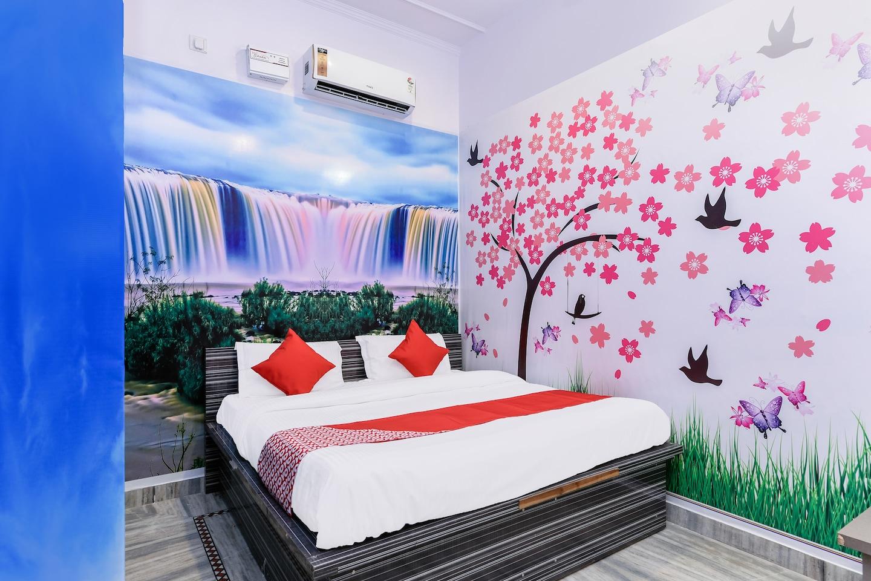 OYO 30930 Hotel Jaipur Inn -1