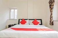OYO 30940 Hotel Indirasagar