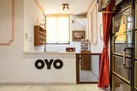 OYO Hotel El Prado