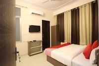 OYO 30950 Hotel Affy