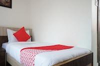 OYO 30952 Hotel Om Sai Leela Saver