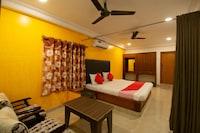 OYO 30961 Vijaya Raghava Residency