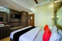 CAPITAL O 30965 Baga Residency