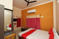 OYO 30967 Kristi Guest House