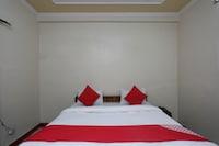 OYO 30969 Hotel Shiva