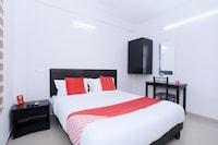 OYO 30973 Thulasi Inn