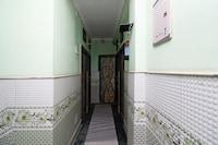 OYO 30975 Karunamoyee Guest House
