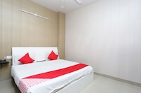 OYO 31100 Hotel My Dream