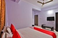 OYO 30994 Hotel Neelkanth