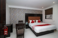 OYO 30997 Iconic Suites