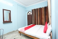 OYO 30998 Hotel Ganga View