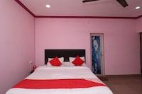 OYO 31112 Hotel Abhinandan Palace