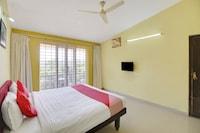 OYO 31014 Cauvery Residency