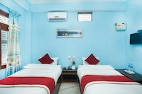 OYO 342 Hotel Sunlight